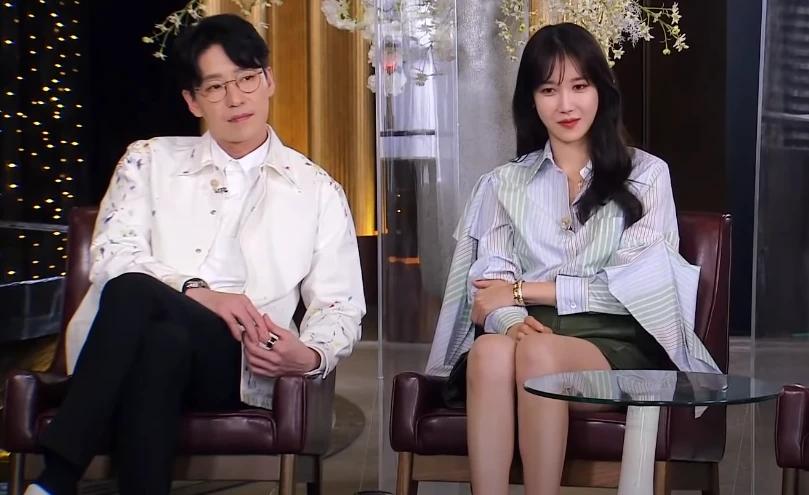 韩剧《顶楼》第二季为第三季埋下诸多伏笔 剧情让人捉摸不透