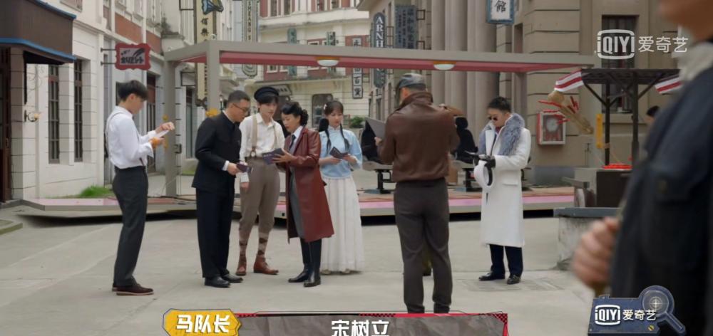 杨紫新综艺空降定档,与《奔跑吧》打对台,首周更新两期太惊喜!