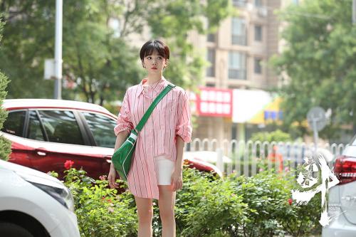 赵宝刚新剧《青春斗》定档3.24 郑爽领衔开启燃斗青春
